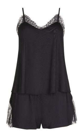 ROSE - Pyjama  23300