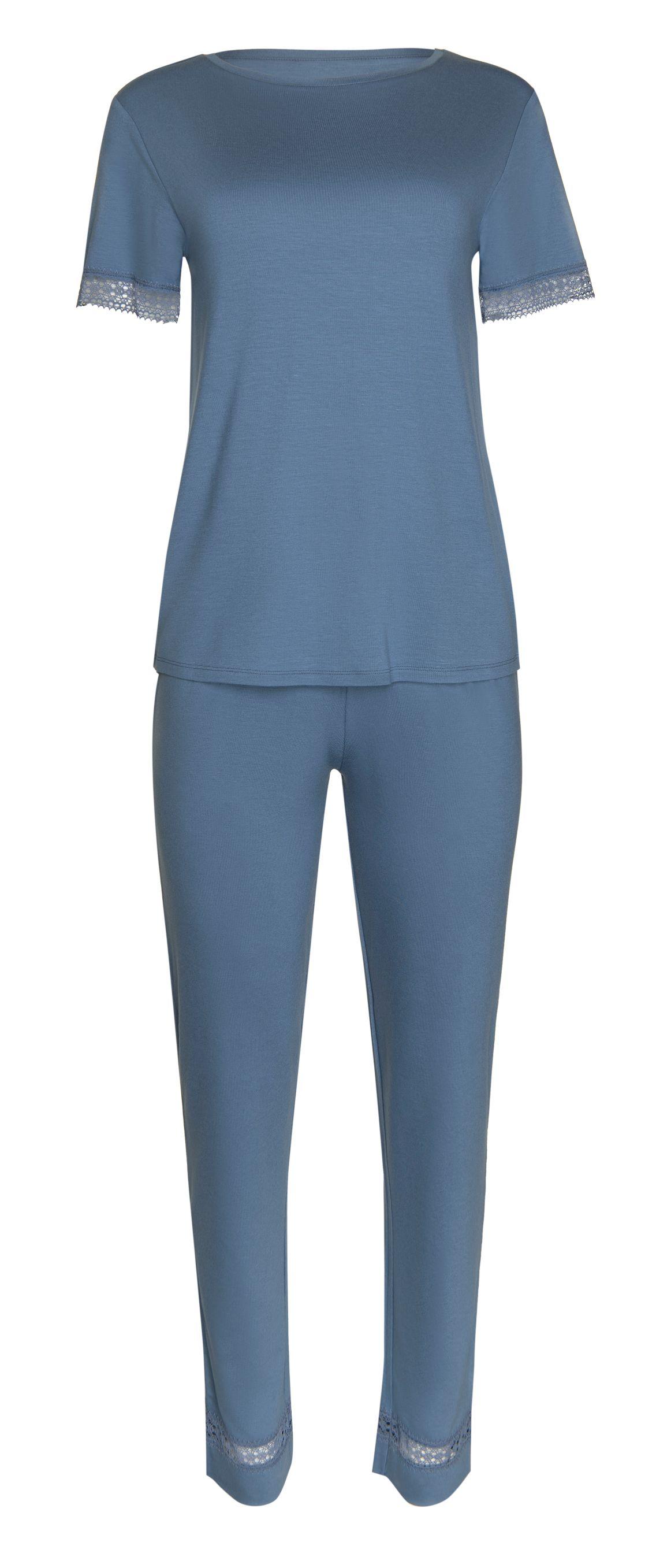 HELEN - Pyjama 23309