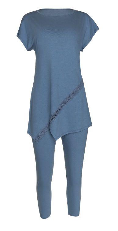 HELEN - Pyjama 23310