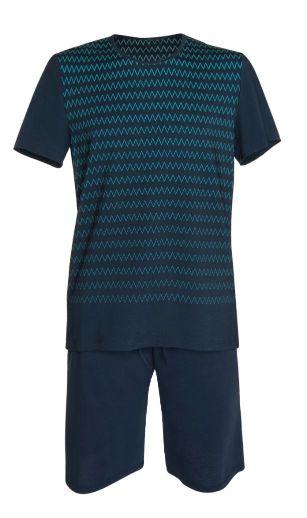 HYPNOS - Pyjama 35019
