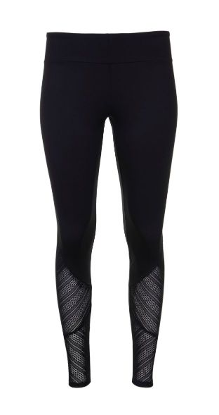 POWERFUL Leggings 62517