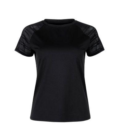 POWERFUL Shirt 63418