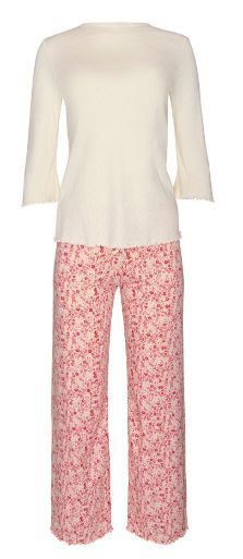LIMITLESS - Pyjama 63428